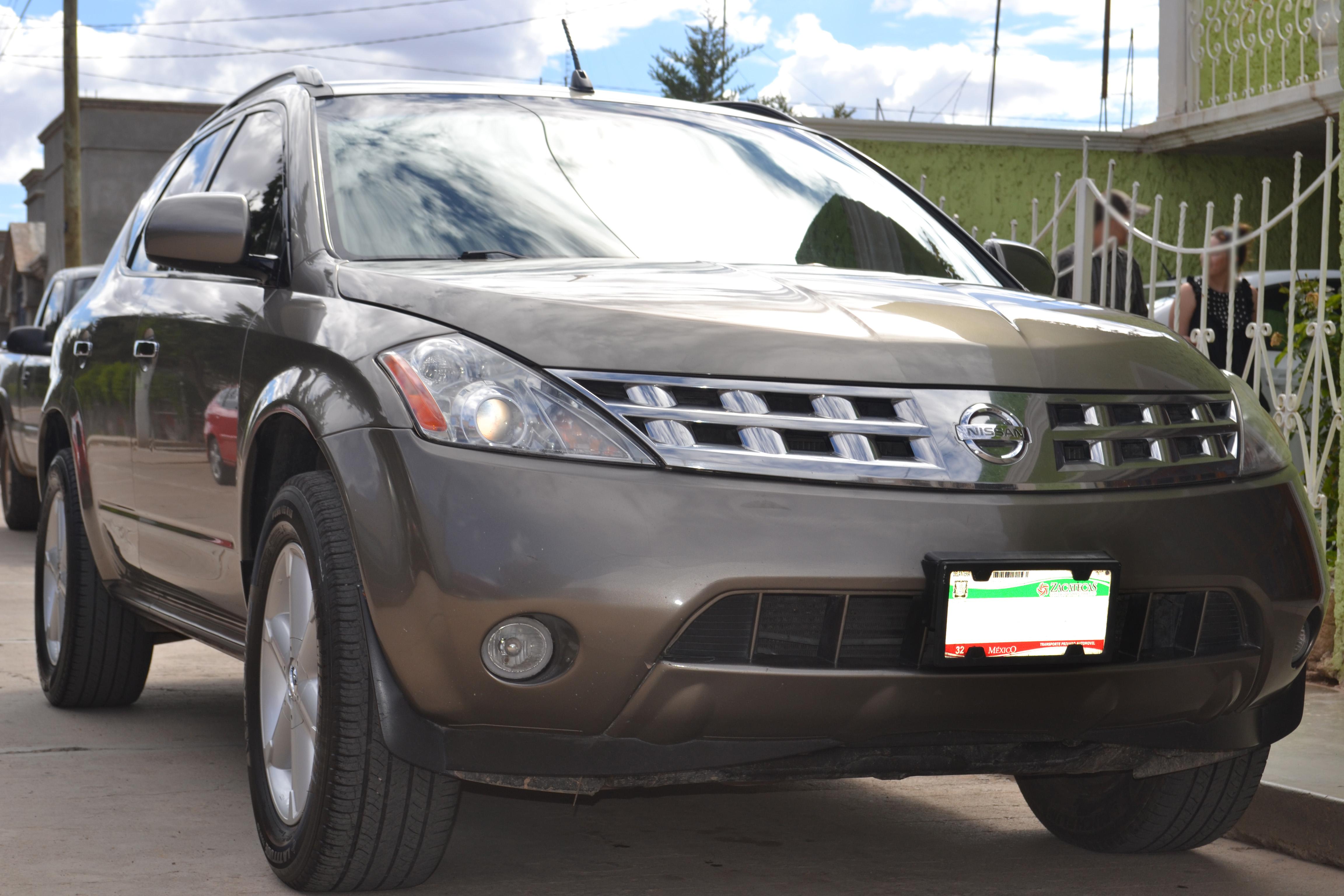 autos de venta usados en mexico df carros nissan nissan autos weblog. Black Bedroom Furniture Sets. Home Design Ideas
